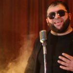 «На нервах» – новинка отРейсана Магомедкеримована Радио Кавказ Хит